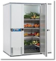 577e4337c11c Ipari hűtő javítás 0670-514-3081 | Hűtő szerviz