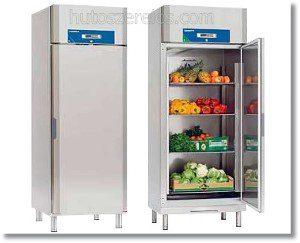 a9e4675554e9 Tíz érv, miért érdemes minket választani? hutoszereles. Mert hűtő ...
